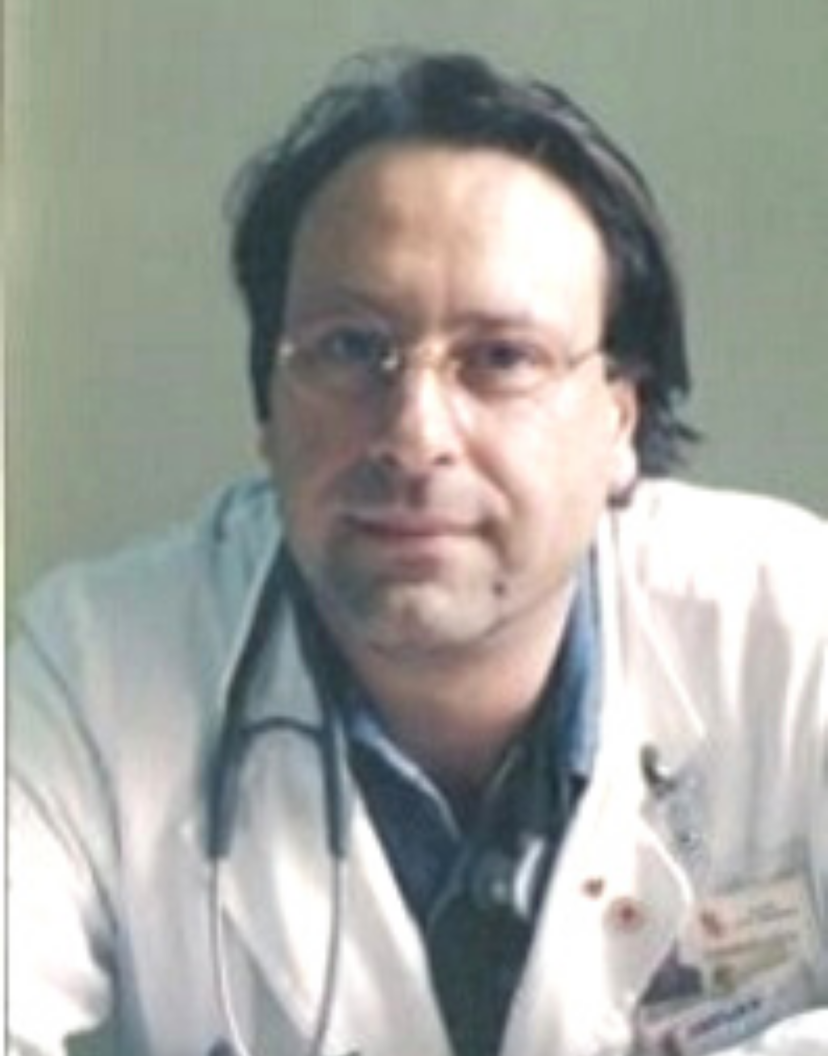 Dott Michele Provvidenza CMS Versilia